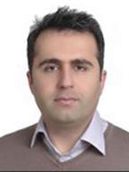افشین عباس پور